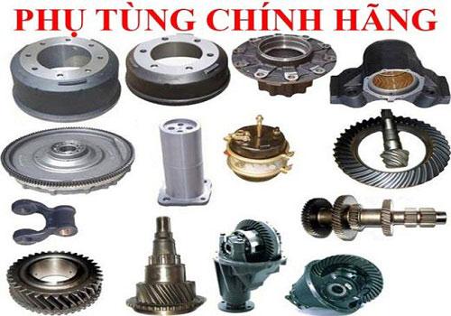 phu-tung-chenglong-hai-au (7)