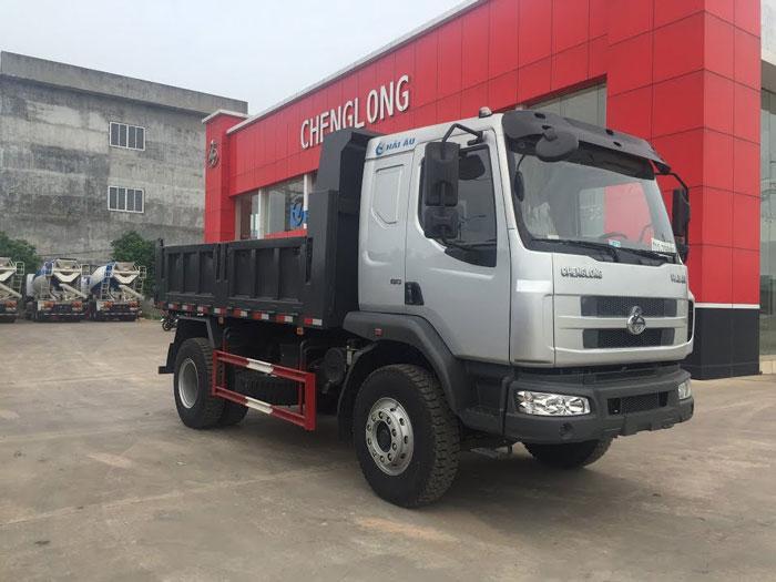 xe-ben-8-tan-chenglong-1