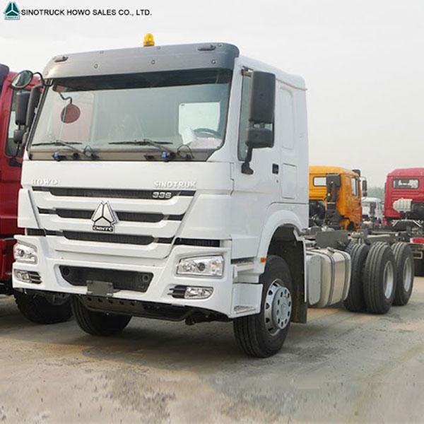 phu-tung-howo-336-hp-(2)